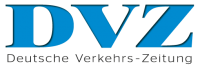 DVZ Media Group GmbH